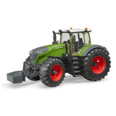 Tracteur Fendt Bruder 1050