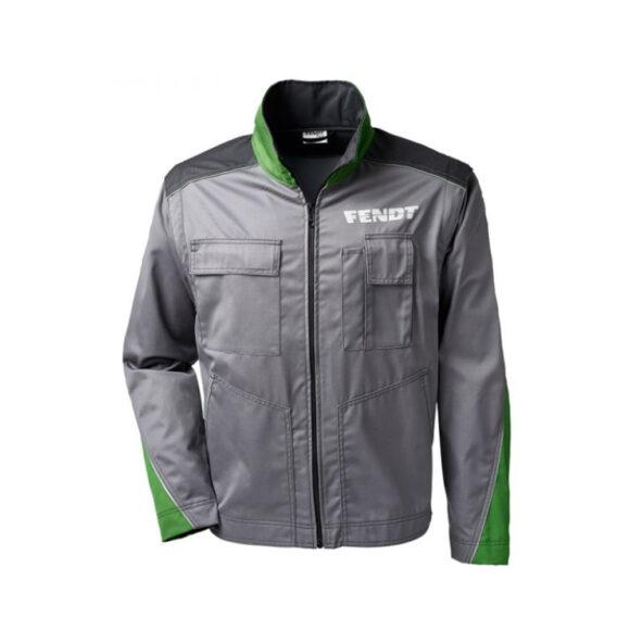 D2265 Fendt jacket