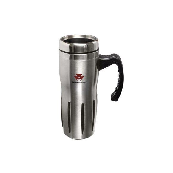 Tasse thermos Massey Ferguson X993031802000