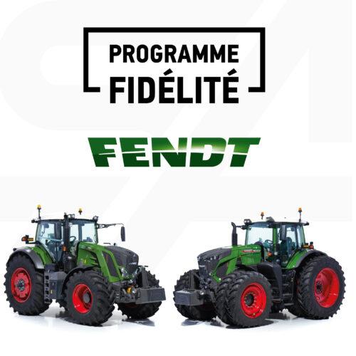 loyauté Fendt juin-juillet 2021 500x500
