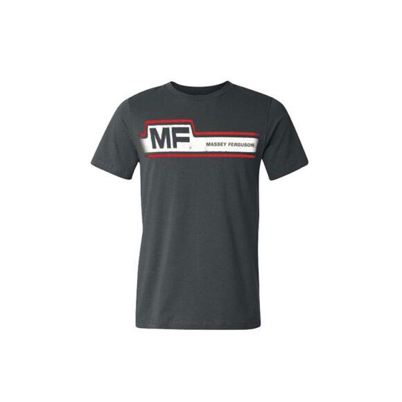 Massey Ferguson Heritage t-shirt 03051CHA