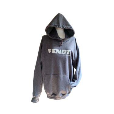 ATCF2500-GC-FT Fendt hoodie