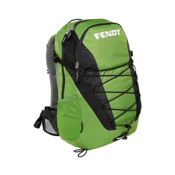 Fendt backpack X991017154000